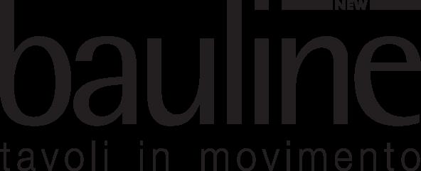 Bauline.it